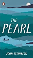 The Pearl (Penguin Great Books of the 20th Century)