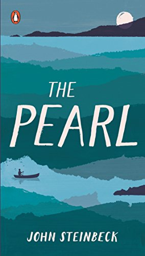 The Pearl (Penguin Great Books of the 20th Century)の詳細を見る