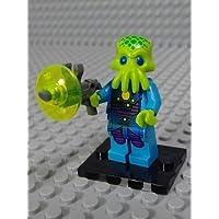 レゴ ミニフィグ【シリーズ13】 Alien Trooper