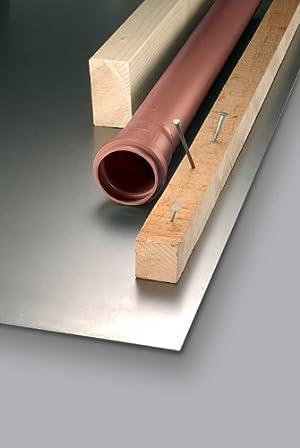 BOSCH(ボッシュ) 木材&金属用セーバーソーブレード2本組〔S922HF/2G]