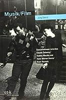 Musik / Film: Konstellationen zwischen Claude Debussy / Dudley Murphy und Hans Werner Henze / Alain Resnais