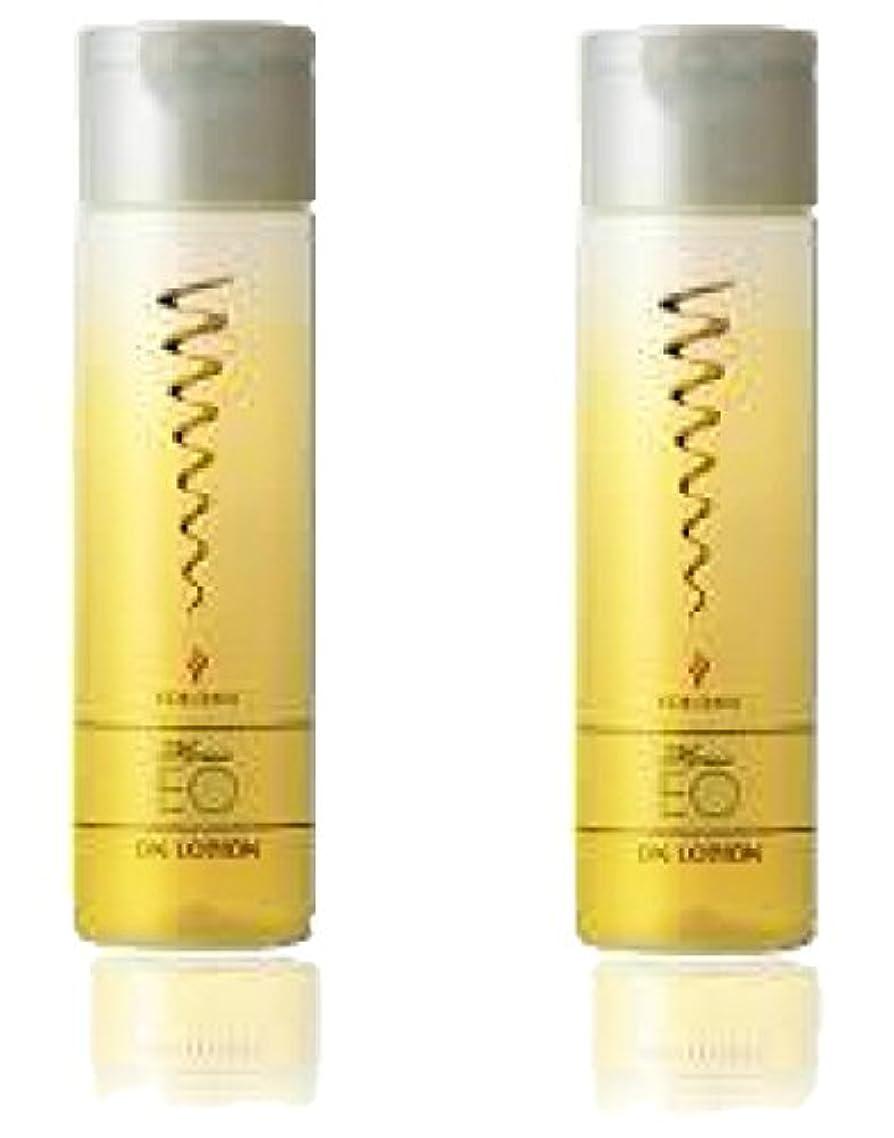 摂動西部階層フォーデイズ FORDAYS ムーサ イオ DNローション W (化粧水) 120ml
