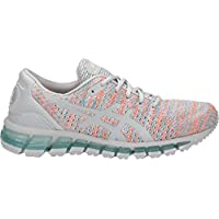ASICS Gel-Quantum 360 Knit 2 Women's Running Shoe