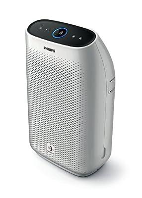 Philips Air Purifier Series 1000 AC1215/70