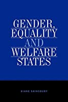 Gender, Equality and Welfare States