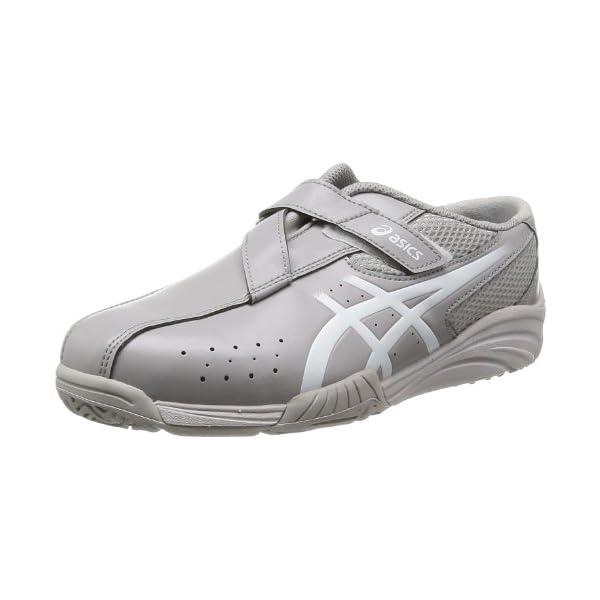 [アシックスワーキング] 安全靴 ウィンジョブ ...の商品画像