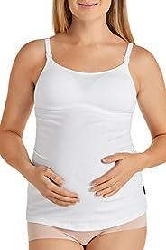 Bonds Women's Underwear Maternity Hidden Support Sin