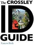 The Crossley ID Guide (Crossley Id Guides)