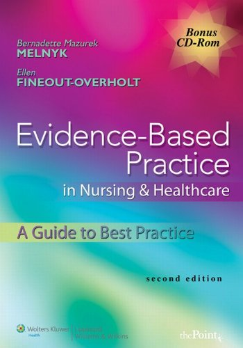 discuss challenges in implementing research findings in family nursing as evidenced based care what  The nurse integrates research findings in practice 1utilize best available evidence including research 1prescribes evidenced-based treatments , therapies, and procedures considering the patient's comprehensive in order to ensure quality care the nursing care needs some standards.