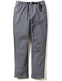 [グラミチ] NN-Pants JUST Cut 8817-FDJ メンズ