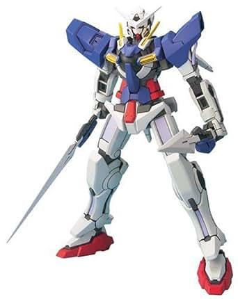 FG 1/144 GN-001 ガンダムエクシア (機動戦士ガンダム00)