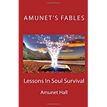 Lessons in Soul Survival