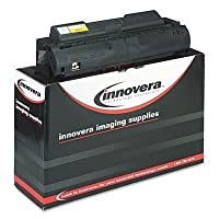 Innovera 402 A互換性、再生、cb402 a ( cp4005 )レーザートナー、7500 Yield、イエロー
