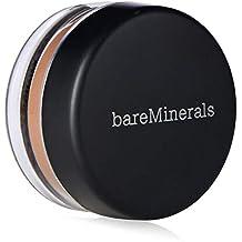 bareMinerals Eyecolor - Wearable Brown Medium