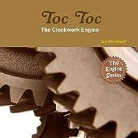 Toc Toc the Clockwork Engine