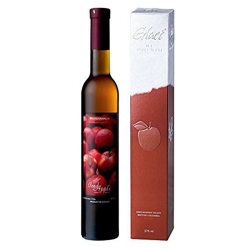アイス アップルワイン