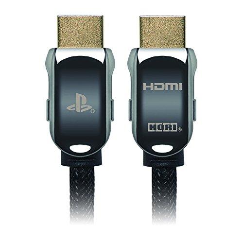 【4K HDR対応】プレミアムHIGH SPEED HDMI...