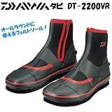 ダイワ 鮎タビ タビ DT-2200VR