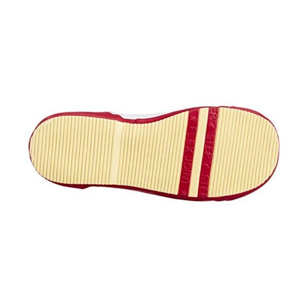 [キャロット] 上履き バレー 子供 靴 4大...の紹介画像3
