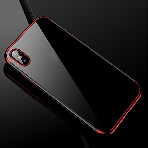 iPhone7 iPhone8 ケース アイフォン カバー ...