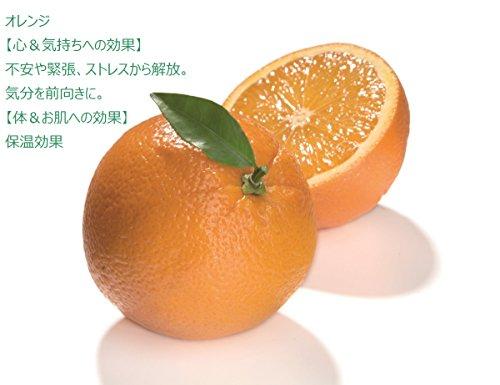 クナイプ バスソルト オレンジ・リンデンバウム 菩提樹の香り 850g