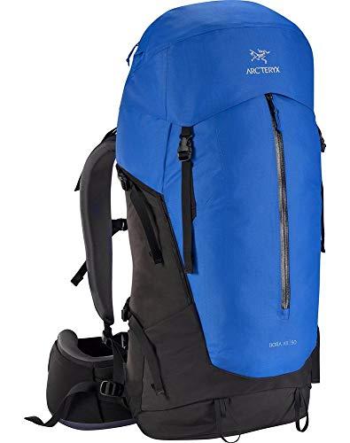 ARC`TERYX(アークテリクス) ボラ AR 50 バックパック メンズ Bora AR 50 Backpack Mens