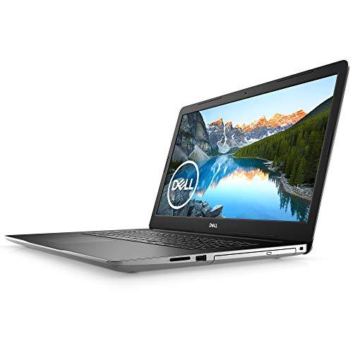 Dell(デル) ノートパソコン Inspiron 17 B07P9Z4FQ1 1枚目