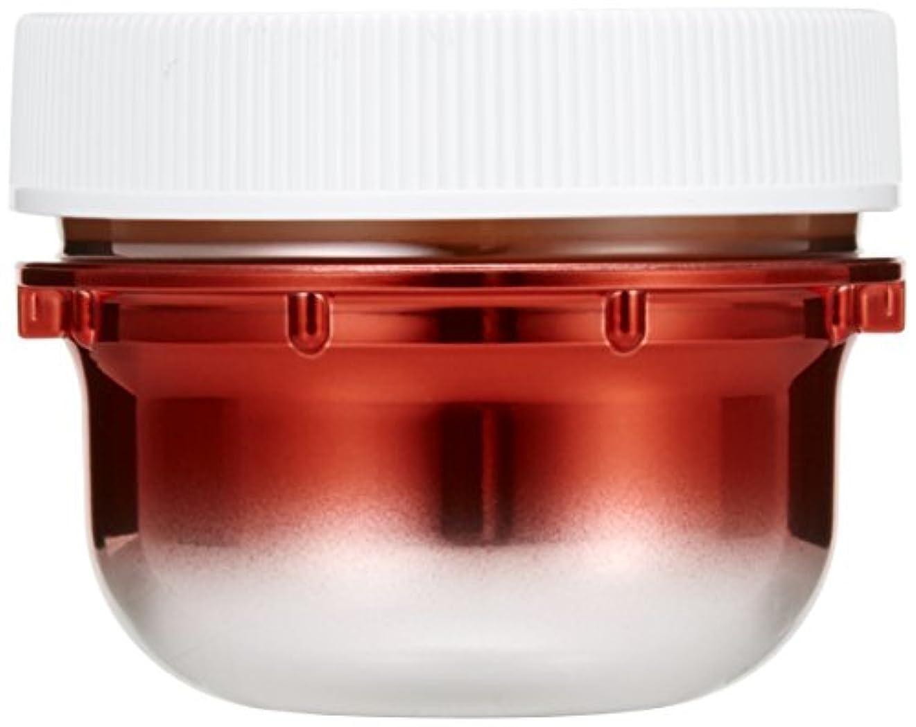 不良品いいね値するアスタリフト ホワイト クリーム 30g レフィル 【医薬部外品】