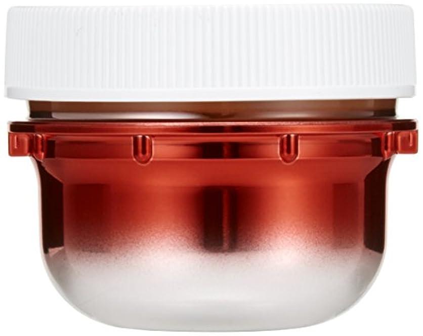 ぐるぐる噛む水っぽいアスタリフト ホワイト クリーム 30g レフィル 【医薬部外品】