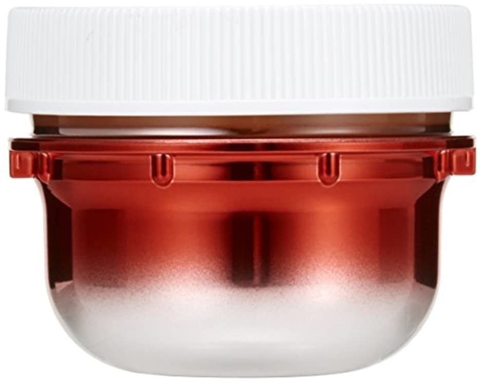 お風呂を持っているクリスチャンピアノアスタリフト ホワイト クリーム 30g レフィル 【医薬部外品】