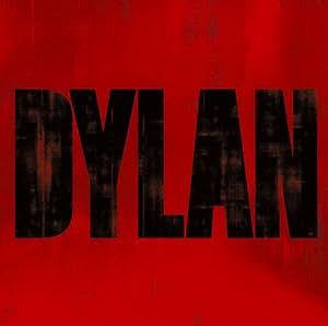 DYLAN THE BEST(初回生産限定盤)