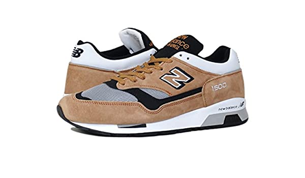 best cheap 97446 72a42 Amazon | (ニューバランス) NEW BALANCE M1500ST Made in ...