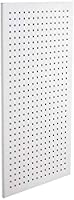Blomus 66760 MURO Magnet Board Perforated 40 cm x 80 cm