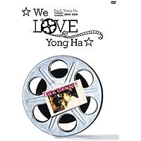 Park Yong ha FILMS 2004-2010