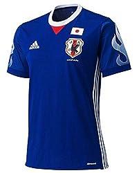 (アディダス) adidas サッカー日本代表 メモリアル レプリカユニフォーム半袖