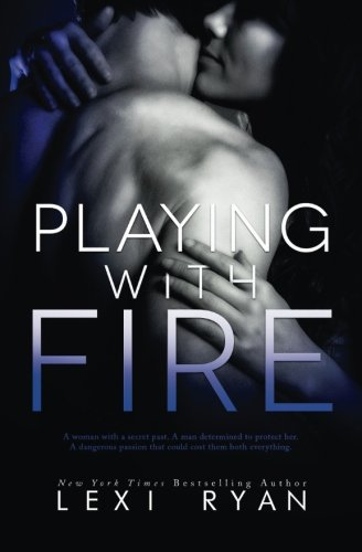 Download Playing with Fire (Mended Hearts) 1940832985