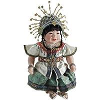 Yana Malaysia Adora (アドラ アドラドール) Doll 22 inches ドール 人形 フィギュア(並行輸入)