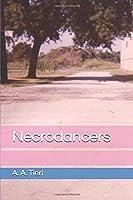 Necrodancers