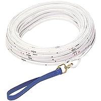 淡野製作所(DANNO) メジャー付ロープ 50m D-07