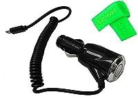 液体キラキラカバー電話ケース+ Extremeバンド+スタイラスペン+ Pryツールfor LG Rebel 3l157bl l158vl