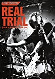 "REAL TRIAL 2012.06.16 at Zepp Tokyo""TRIAL ...[DVD]"