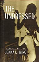 The Undressed