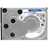 Western Digital HDD 4TB WD Blue PC 2.5インチ 内蔵HDD WD40NPZZ 【国内正規代理店品】
