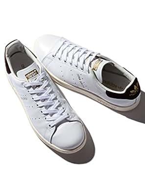 (ビューティ&ユース ユナイテッドアローズ) BEAUTY&YOUTH UNITED ARROWS 【別注】<adidas Originals(アディダス)> ∴ Stan Smith/スニーカー 14314995958 0175 WHITE(01) 27.5