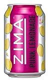 ジーマ パンクレモネード缶 330ml×12本