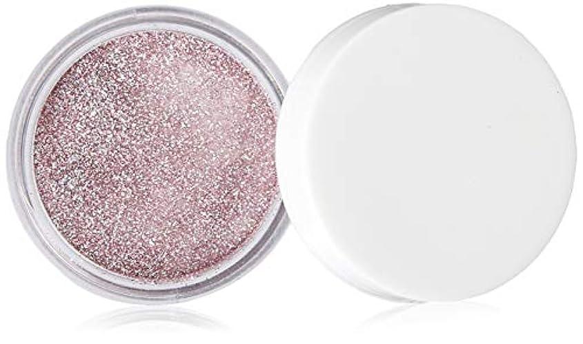 窒素タクト汚染Harmony Gelish - Acrylic Dip Powder - June Bride - 23g / 0.8oz