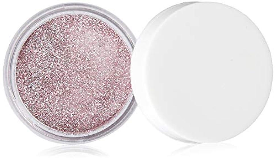 ブロンズ家畜エールHarmony Gelish - Acrylic Dip Powder - June Bride - 23g / 0.8oz