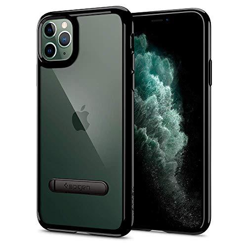 【Spigen】 iPhone 11 Pro Max ケース 6.5インチ ...