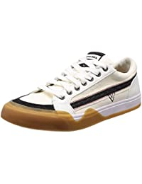 (ディーゼル) DIESEL メンズ スニーカー GRINDD S-GRINDD LOW LACE - sneakers Y01698P1651