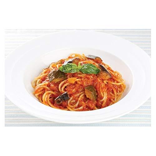 【業務用】Diano 彩り野菜のカポナータソース(冷凍パスタソース) 160g